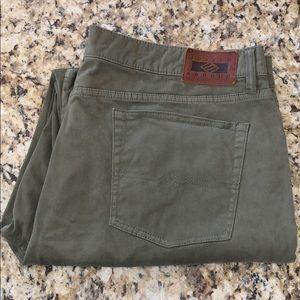 Joesph Abboud pants